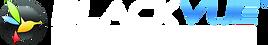 BlackVue-Dash-Cameras-logo-color.png