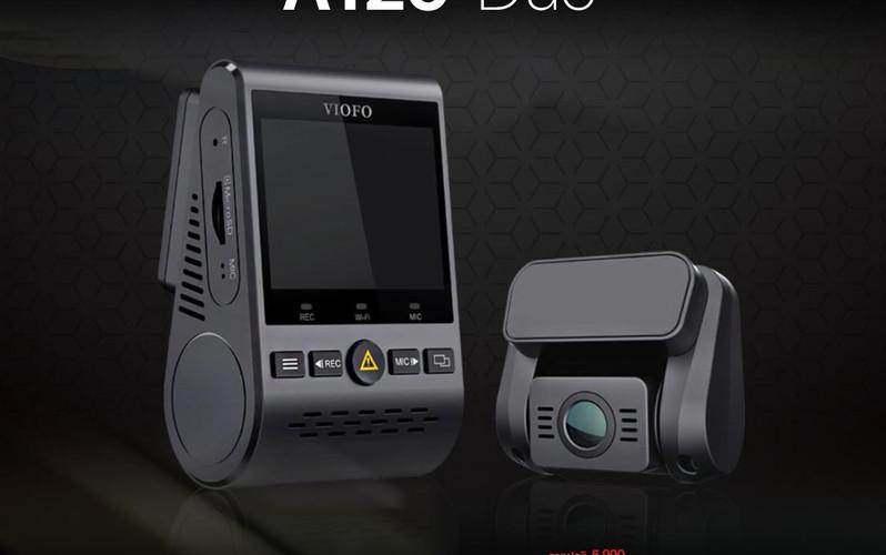 Viofo-A129.jpg