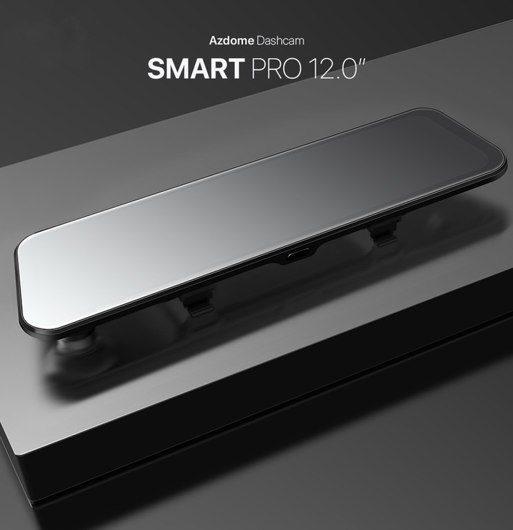 Azdome-Smart-Pro.jpg