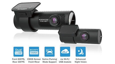 blackvue-dr750x-2ch-main-features.png
