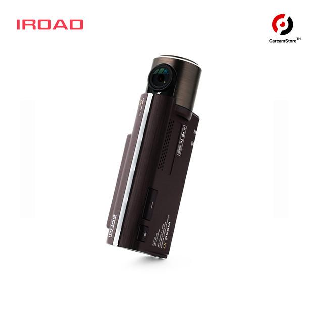 IROAD X1