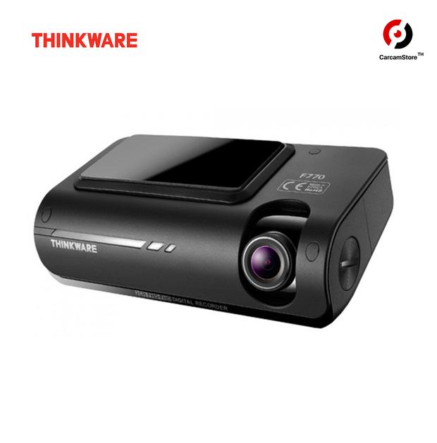 Thinkware F770