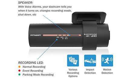 blackvue-dr900x-g-sensor-impact-motion-d