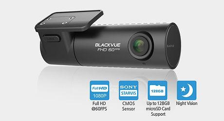 blackvue-dash-cam-dr590-1ch-starvis-nigh