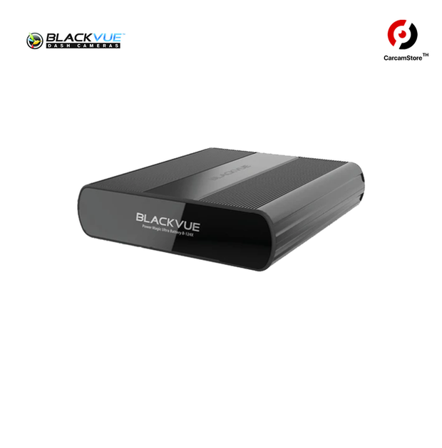 Battery B124X