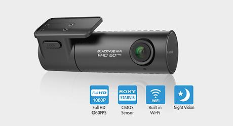 blackvue-dr590w-1ch-dash-cam-wi-fi-starv