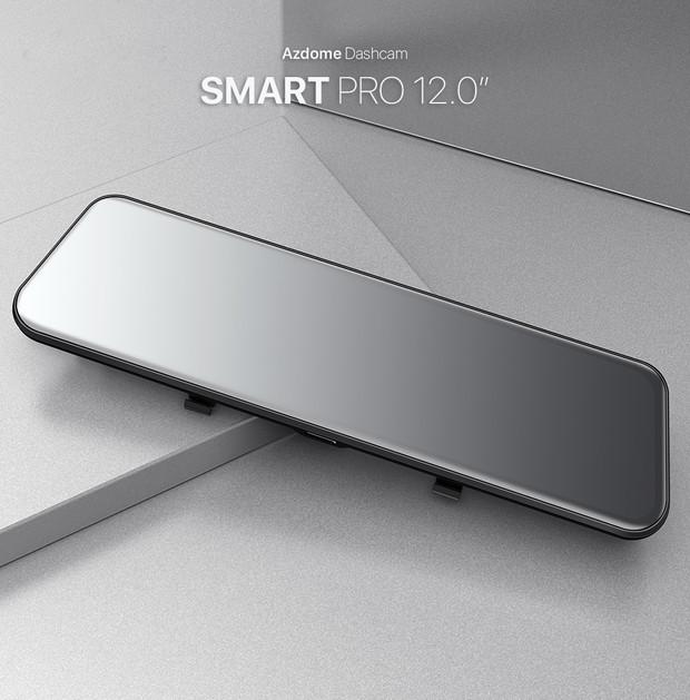 Azdome-Smart-Pro-1.jpg