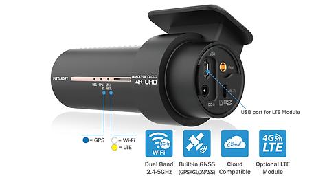 blackvue-dr900x-2ch-gps-wifi-lte.png