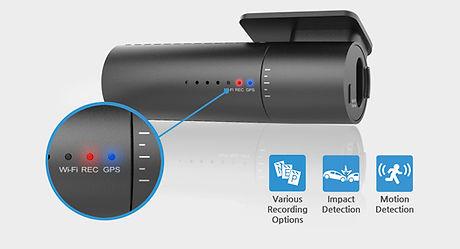 blackvue-dr590w-1ch-dash-cam-impact-moti