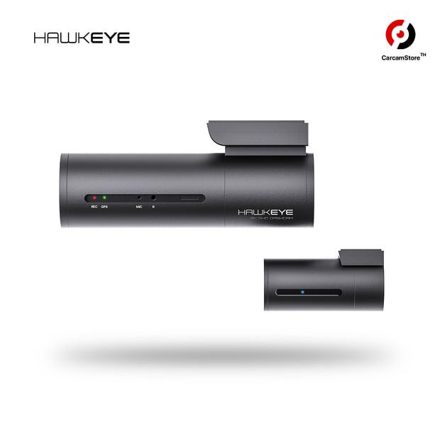 Hawkeye Q3 Pro
