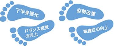 Vibram_asiato.jpg