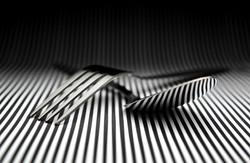 Stripes # 41