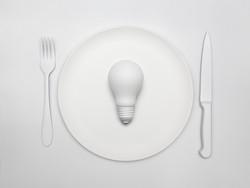 Tesla Lunch # 73