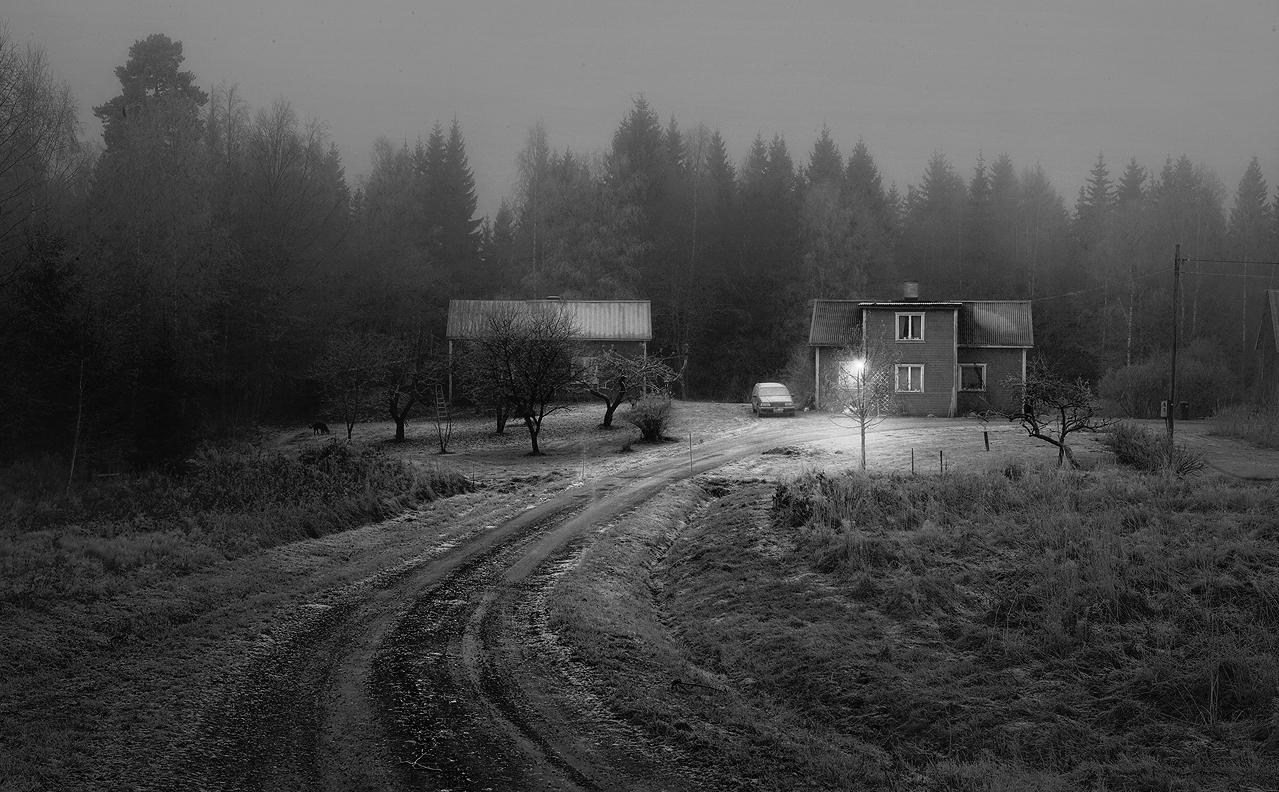 Moonlight Farm-Sweden # 17