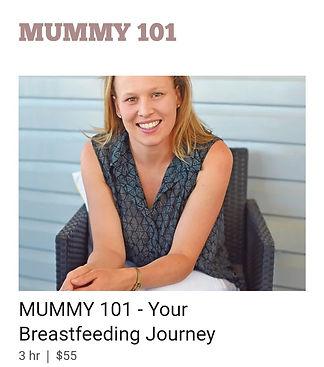 Mummy 101 image.jpg