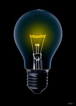 Bulb # 68