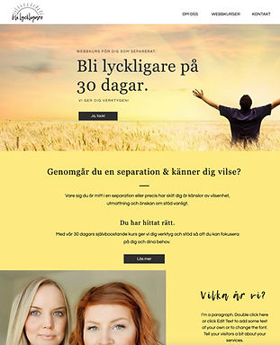 bli-lyckligare-hemsida.jpg