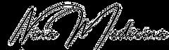 nina-medicina-signature.png