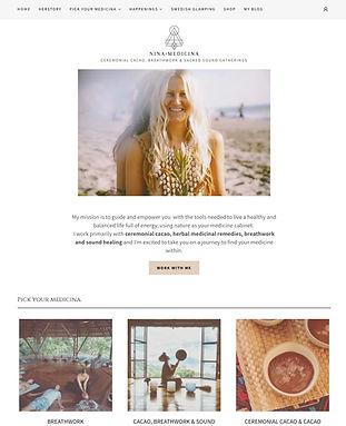 nina-medicina-website.jpg