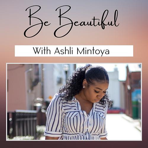 Be Beautiful-2.png