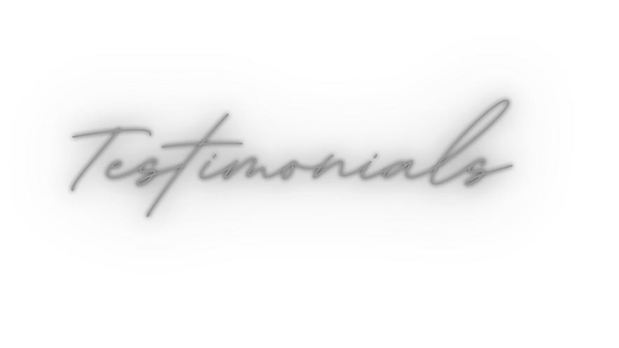 Testimonials-2.png