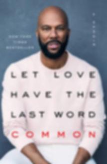 common's book.jpg