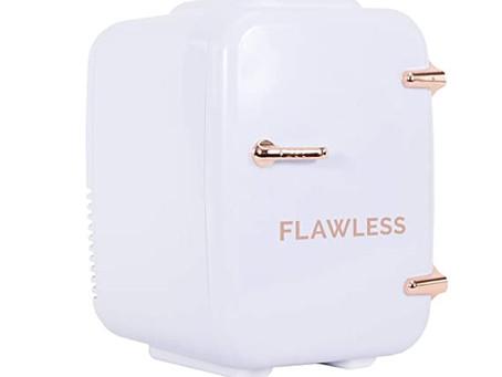 Flawless Beauty Fridge
