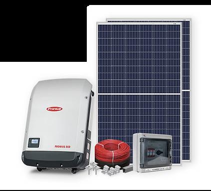 imagens energia-solar São Miguel