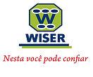 logo wiser.jpg
