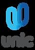 Logo Unic_Prancheta 1.png
