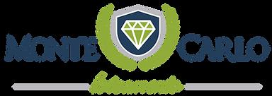 Logo Monte Carlo - Lorezentti_Prancheta
