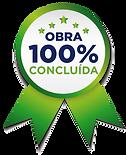 selos - obra 100%.png