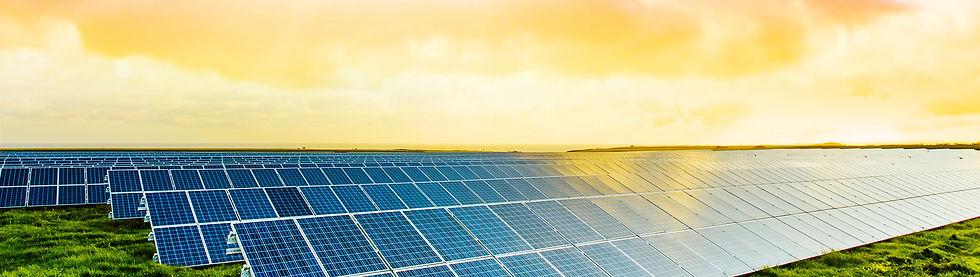 fundo faixa energia solar - São Miguel.j