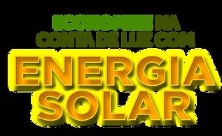 economia energia solar