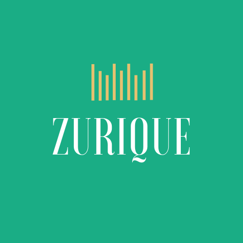 ZURIQUE.png