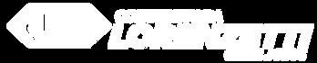 Logo Nova Construtora Lorenzetti-02.png