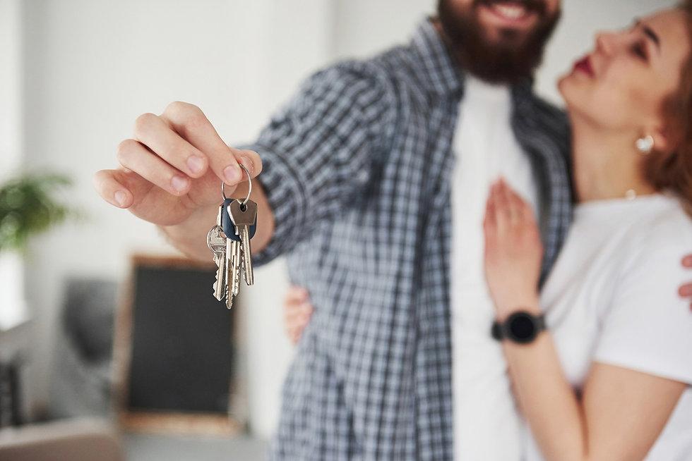 casal chaves.jpg