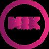 Site - M2k_logo_m2k_black.png