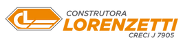 Logo Construtora Lorenzetti-p-02.png