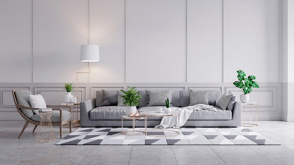 apartamento 3d.jpg