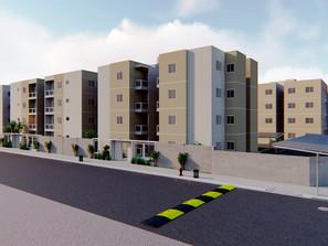 03-fachada-condominio-zuriquejpg