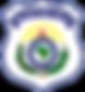 Logo_Sinprfmt_Transparente-138x150.png