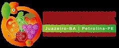 Congresso Fruticultura 2019_horizontal.p