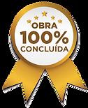 obra 100% concluida.png