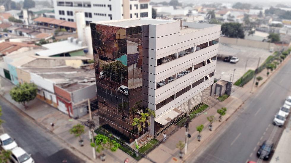 SM business Grupo São Miguel