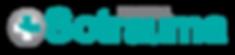 Logo_Sotrauma2.png