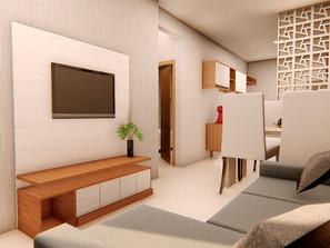 10-vista-interiores-ap-2-quartos-zurique