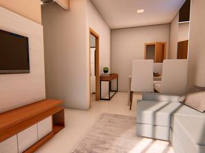 09-vista-interior-ap-3-quartos-zuriquej