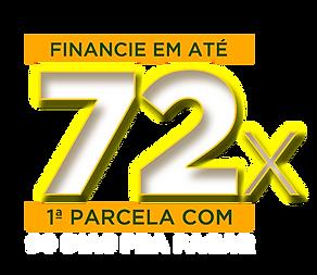 Financiamentoo 72x energia-solar São Miguel