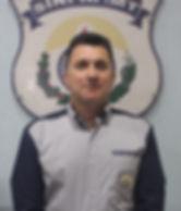 Paulo_Vinicius.jpg